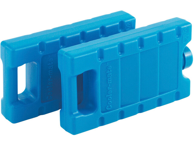 Outwell Ice Block - Accumulateur de froid - S bleu